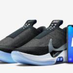 【2021】未来の靴「ナイキ アダプト BB」が凄い!〜手の届く価格とその魅力〜