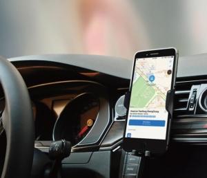 【2019年版】車載ホルダーワイヤレス充電器はこれがおすすめ!レビューを徹底解析!Qi自動開閉式