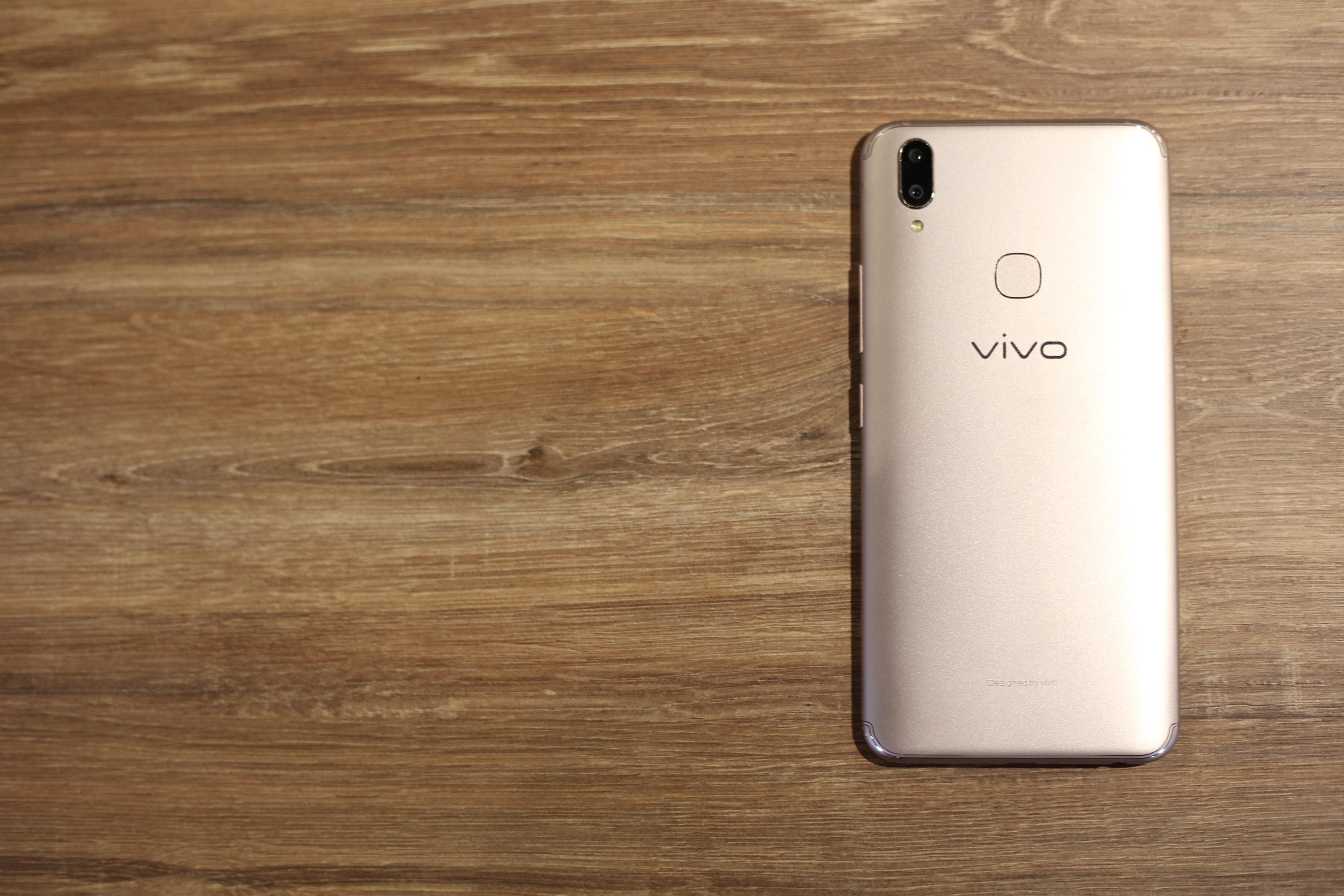 格安スマホ使用レビュー vivo V9の機能やスペック・性能のメリット・デメリットを徹底解説