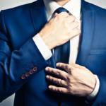 ネクタイ選びに悩まなくていい!男を格上げするおすすめネクタイ傑作4選を紹介