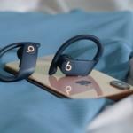Airpods買うのちょっと待った!Apple最高峰。BeatsからPowerbeats Pro発表