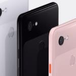 Googleから廉価版Pixel 3/3a XL発売か?Pixel3独特の機能を徹底解説