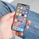 [まとめ]iPhone XE 発売か?私がiPhone Xから乗り換えたい理由