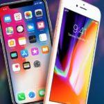 なぜiPhone8は売れてiPhoneXSは売れない?より安く購入するには?