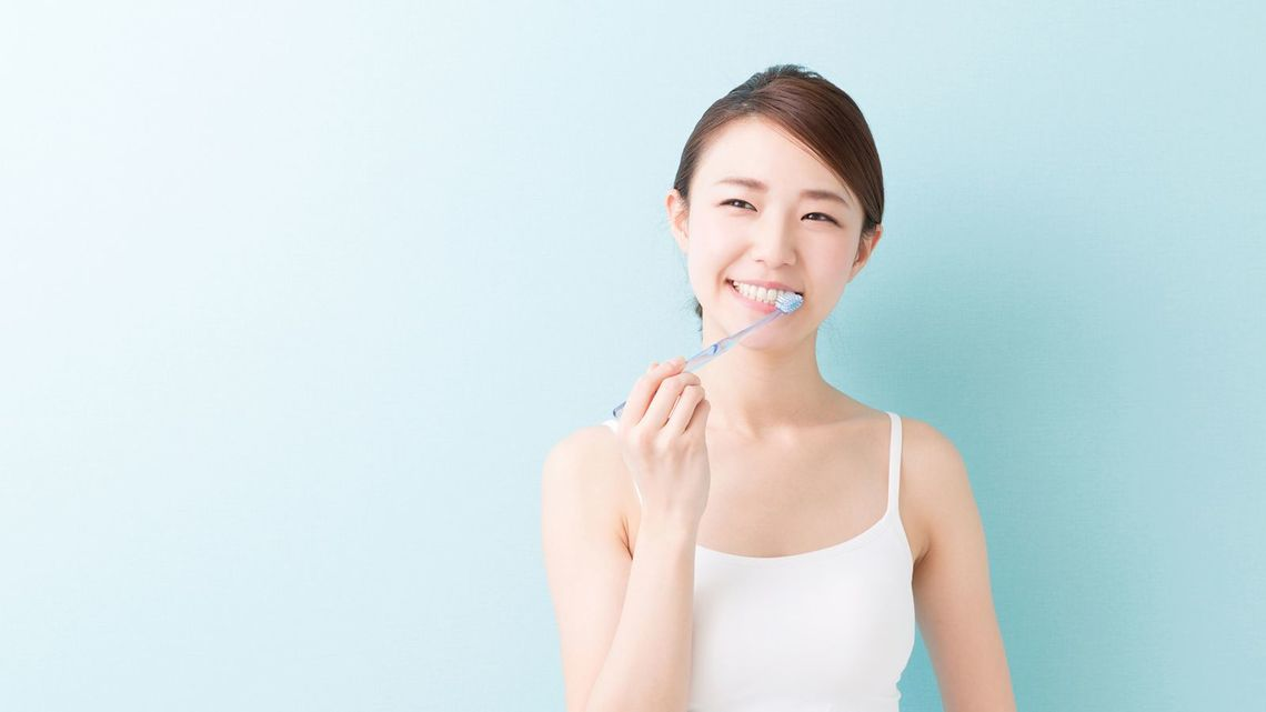 第一印象は外見で決まる。清潔感がなぜ重要?印象をよくする方法