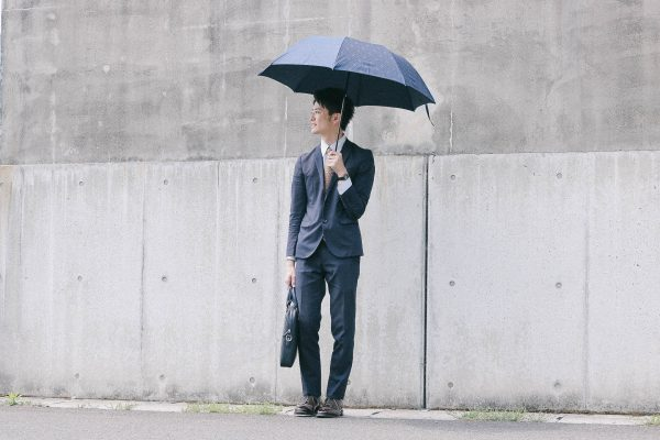 【2019年版】社会人の味方をするおすすめ梅雨グッズはこれ!