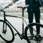 【2019年最新版】自転車初心者におすすめのクロスバイクはこれ!