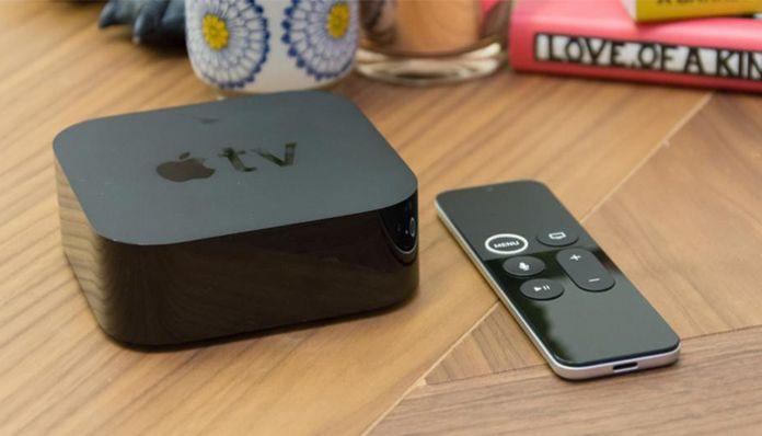 テレビのお供に『Apple TV』。動画だけじゃない3つの本当の魅力?