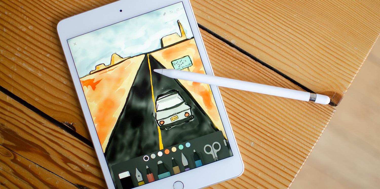 iPadだけで生活は出来るのか?進化したAppleのiPad OSを活用。