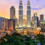[まとめ]マレーシアの家電事情。ネットショッピングは出来る?