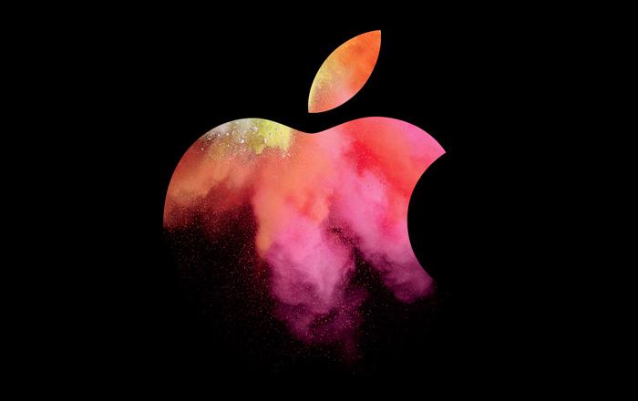 マレーシアではApple製品が熱い!こんなにも違う?販売価格・環境