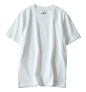 【2019年版】この夏のTシャツはAmazonでまとめ買いが絶対お得!