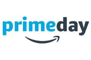 【Amazonプライムデー】これは買うべきおすすめ商品はこれ!