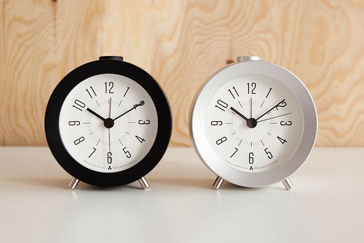 【2019年版】目覚まし時計のおすすめはこの2つ!朝起きられない方は要チェック