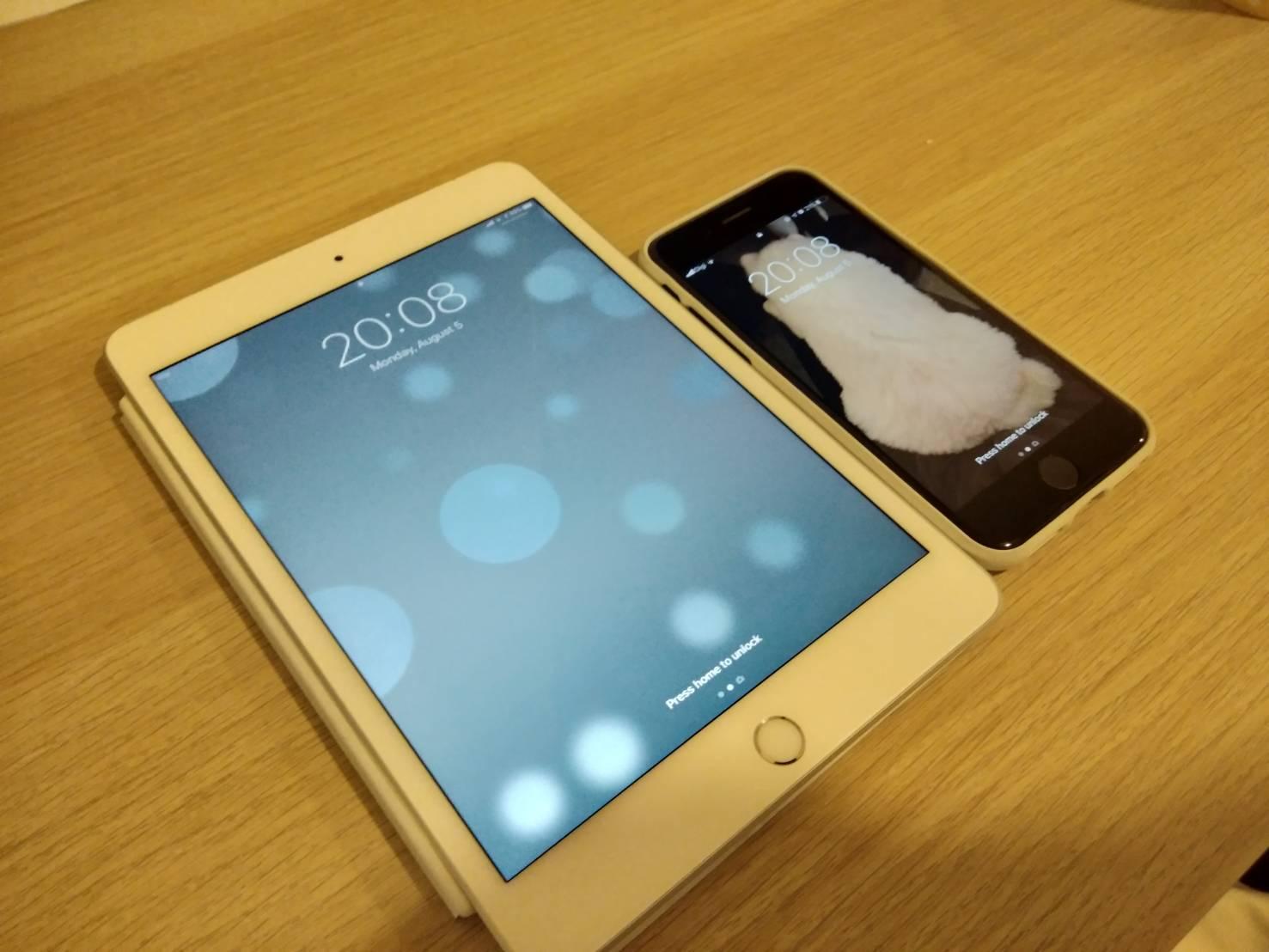 高額スマホにメリットなし?私がiPhone XからiPhone 7に変えた理由。