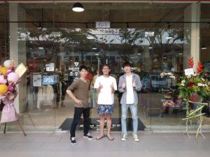 【2020年最新】第2回!マレーシアの古着屋に行ってきました セカンドストリート