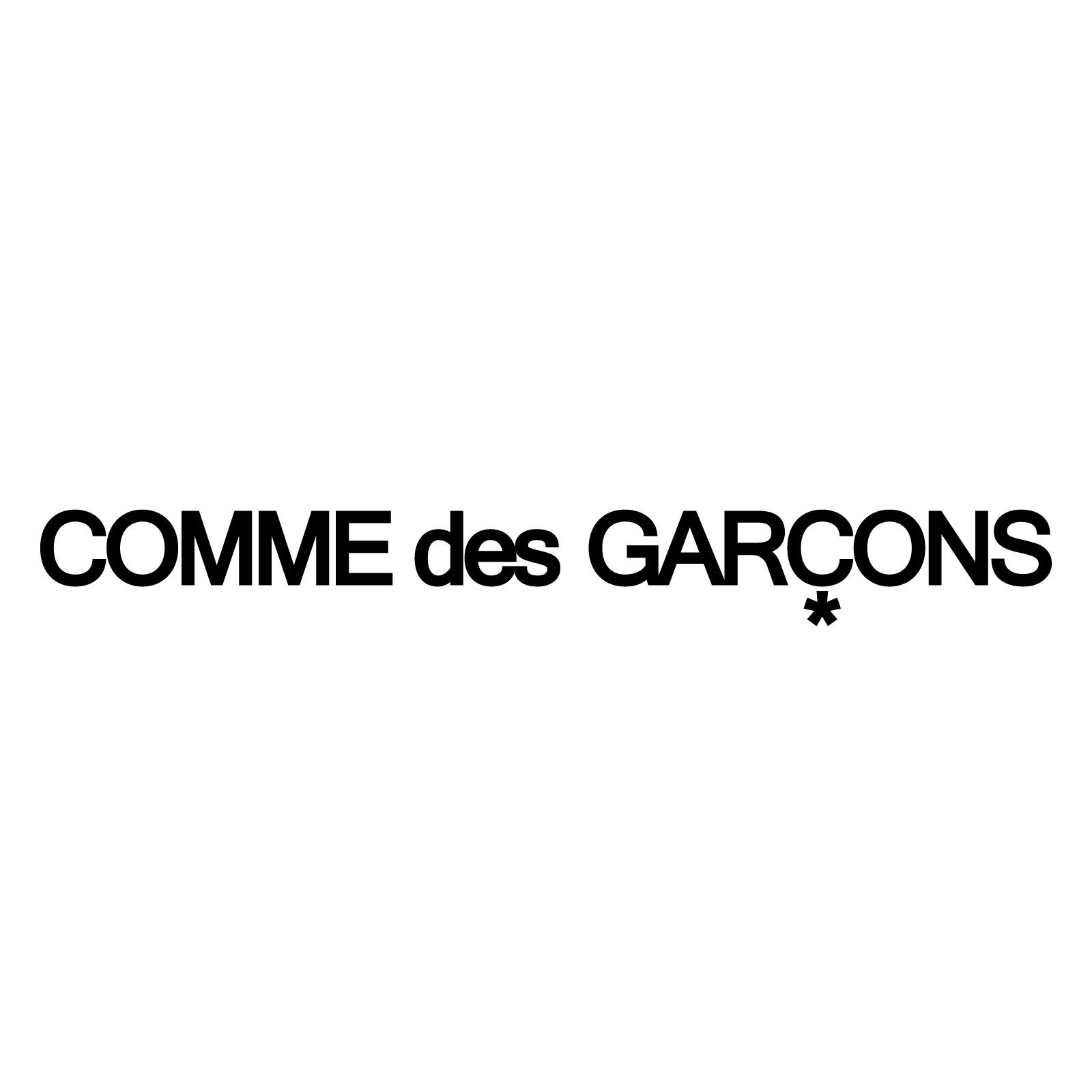 【コムデギャルソンとは?5分解説】 COMME des GARCONS 【2021年夏】財布おすすめ