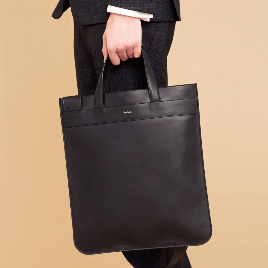 意外と困る休日用のバッグはトートバッグがおすすめ!