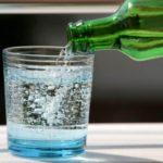 炭酸水が健康・美容・ダイエットにいいって本当?最もおすすめできる炭酸水はこれ!