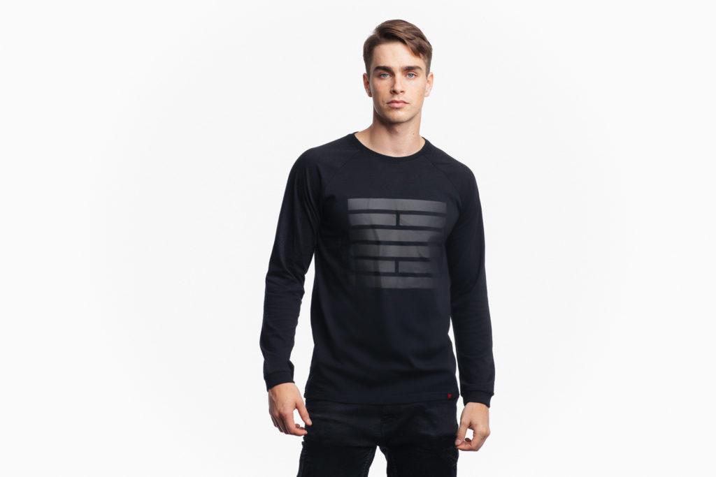 秋冬に重宝するロングTシャツのおすすめブランド3選紹介 流行を先取り!