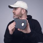 【Youtuberも絶賛】複数台対応ワイヤレス充電器はこれ!低価格・高品質