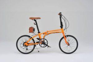 【2021年最新アルベルト e】コスパ最強電動自転車。通学・通勤おすすめ