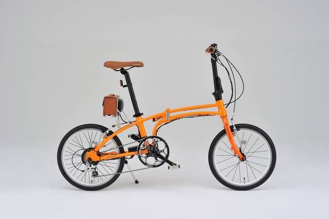 【通学・通勤】移動手段は電動自転車。これを買えば間違いない!
