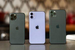 【まとめ】iPhone11を購入したら、最初に買っておくべき便利グッズ3選