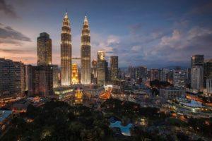 【まとめ】海外移住前に購入すべきもの。バイリンガール「ちかさん」がマレーシアに?