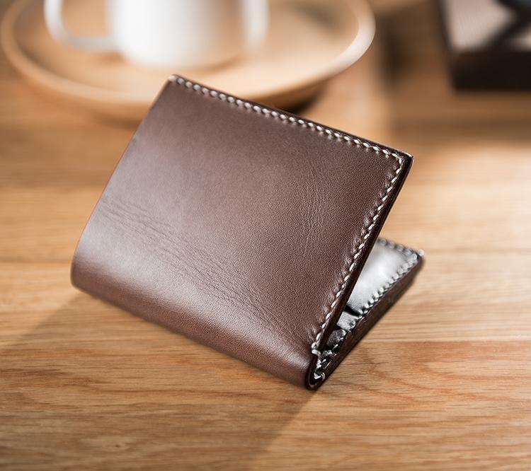 【2019年版】コレは買っても後悔しない「ミニ財布(三つ折り財布)」キャッシュレスな時代へ!