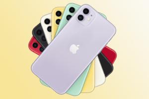 【人気ブランド3選】iPhone11のスマホケース!軽量・耐久性・デザイン