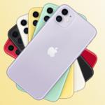 【iPhone 11 比較】今年こそiPhoneを買い換えようと思った人が多い理由