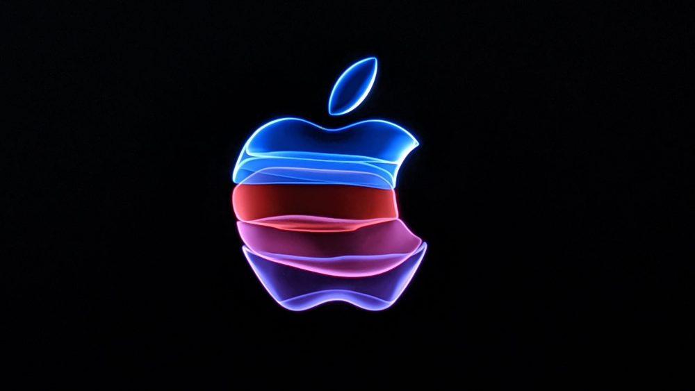 【2019年終了間近】Appleが打ち出す金利0%の分割払いシステム