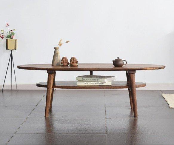 【一人暮らし】無印良品のテーブルは低価格で使いやすい。まとめ