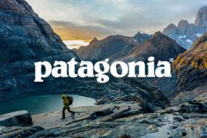 【まとめ】こだわる人が『Patagonia』を愛する理由。アウトドア製品はここ