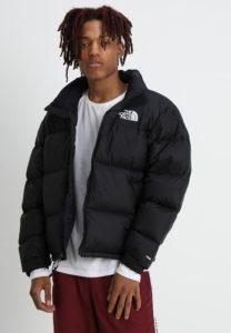 【2021年最新】おすすめダウンジャケット「ヌプシジャケット」!人気の理由とサイズ感