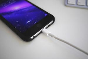 【2019年版】iPhoneで使えるLightning-USBケーブル激選!価格・耐久性・充電速度を徹底比較しました