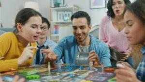 2020年版【年末年始】仲間内や家族で楽しめるおすすめのゲームまとめ!パーティー盛り上がり間違いなし