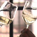 【2020年版】大人にはこのワインがおすすめ!香りも味も良い美味しいワイン8選