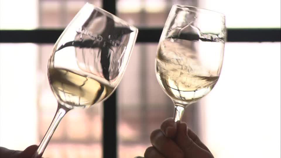 【2021年版】大人にはこのワインがおすすめ!香りも味も良い美味しいワイン8選