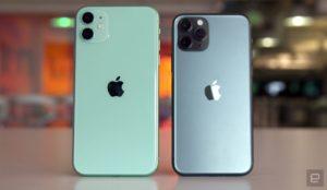 【まとめ】iPhone11/11proと一緒に購入すべきおすすめのセット。
