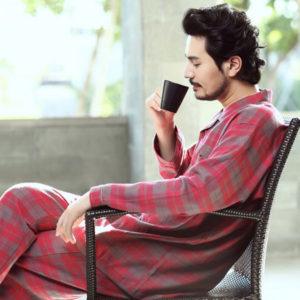 【冬おすすめ】寝るためだけの「暖かいパジャマ」が話題!リピーター続出