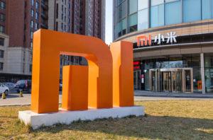 【Xiaomi】スマホ業界を変えるシャオミというブランドとは何なのか?