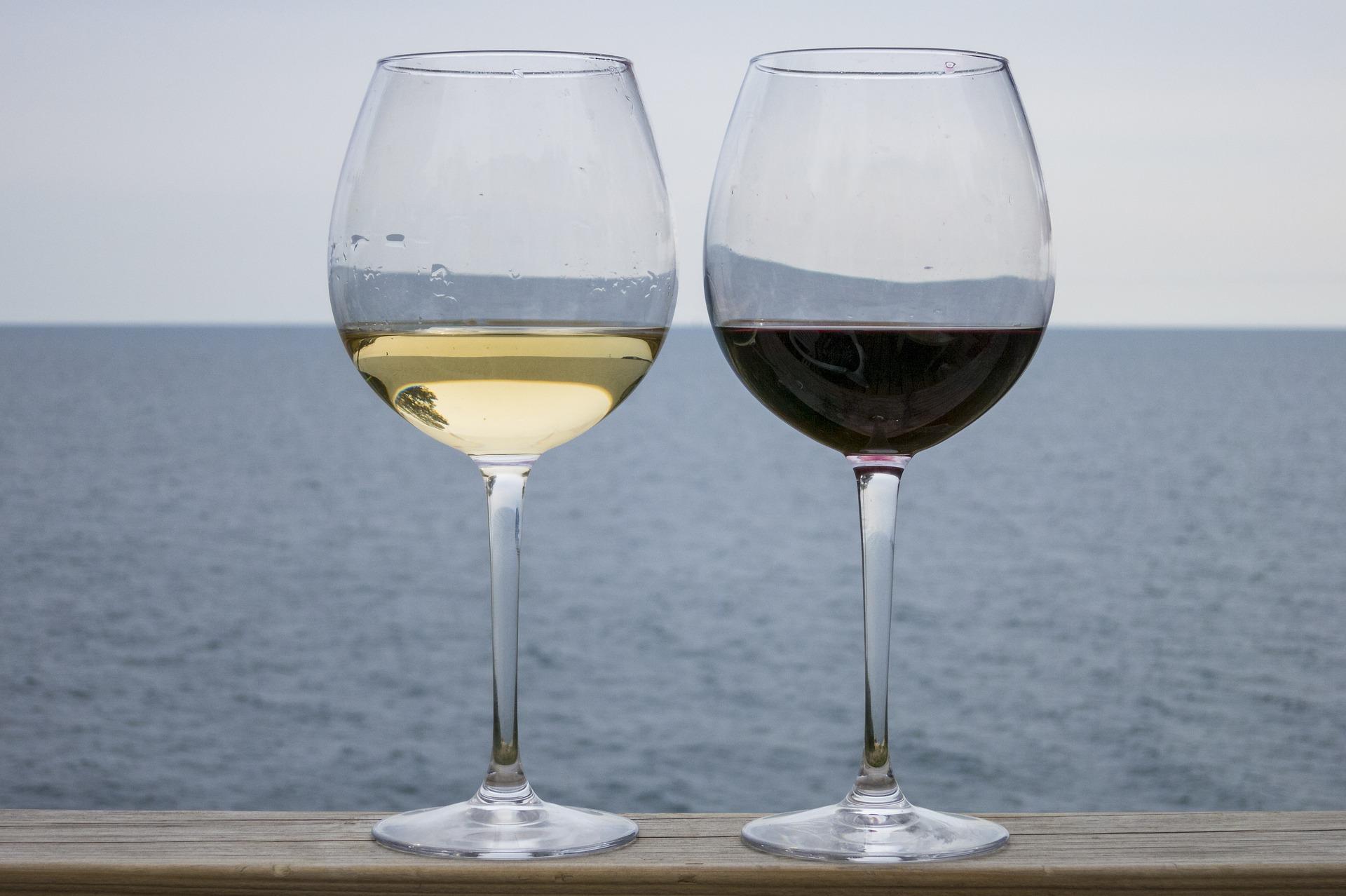 ワイン健康法とは?効果ある飲み方、量、時間、頻度レビューまとめました!
