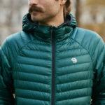 【2020年版】ダウンジャケットのおすすめ人気ブランド5選。暖かさ・機能性重視
