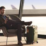 【2021年】ビジネスマン必見。新生活のビジネスバッグはTUMIに決めた。