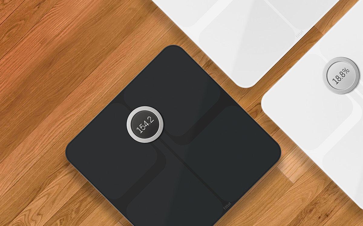 アプリで健康管理できる最新IoTの体重計が凄い!Amazonで買えるおすすめ2選を紹介