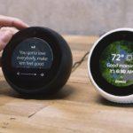 【2020年】生活を一変!?Echo Spotを使用するメリット・デメリットを紹介
