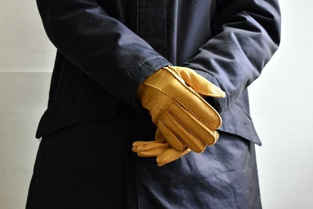 【まとめ】大人の手袋デンツ(DENTS)を徹底解析!サイズ・スマホ操作・カシミヤ・購入者の口コミ・レビュー