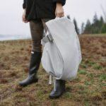 【2020年】実用性の高いビジネスバッグはこれ。コートシエルが評価される理由